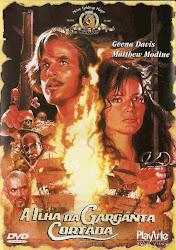 Baixar Filme A Ilha da Garganta Cortada (Dublado)