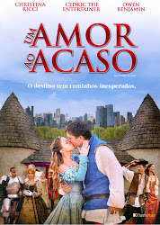 Baixar Filme Um Amor ao Acaso (Dual Audio) Online Gratis