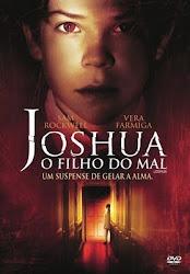 Baixar Filme Joshua: O Filho do Mal (Dual Audio) Online Gratis