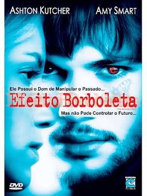Efeito+Borboleta Download Efeito Borboleta   DVDRip Dublado