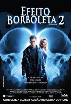 Efeito+Borboleta+2 Download Efeito Borboleta 2   DVDRip Dublado