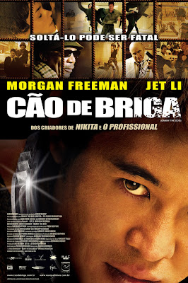 download Cão de Briga Dublado Filme