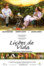 Baixar Filmes Download   Lies de Vida (+ Legenda) Grtis