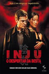 Baixar Filme INJU: O Despertar da Besta (Dublado) Online Gratis