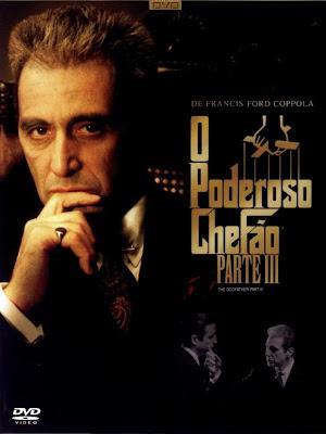 O+Poderoso+Chef%C3%A3o+ +Parte+3 Download O Poderoso Chefão: Parte 3   DVDRip Dual Áudio Download Filmes Grátis