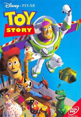 Baixar Filmes Download   Toy Story: Um Mundo de Aventuras (Dublado) Grátis