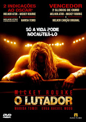 Baixar Filme O Lutador [2006] (Dublado)