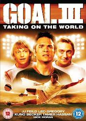 Baixe imagem de Gol! 3: Assumindo o Mundial (+ Legenda) sem Torrent