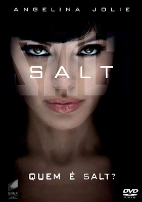 Salt Download Salt DVDRip   Dublado