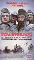 Stalingrado: A Batalha Final Download Filme