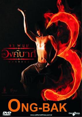 Ong Bak+3 Download   Ong Bak 3 DVDRip AVI Dual Áudio + RMVB Dublado