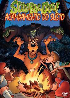 http://2.bp.blogspot.com/_aX7VSRMlQI4/TJ_ZodKvZ-I/AAAAAAAAEMI/ZxUdRLLj3eo/s400/Scooby-Doo!+-+Acampamento+do+Susto.jpg