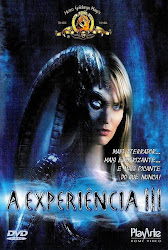 A Experiência 3