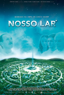 Nosso+Lar Download Nosso Lar   Cam Nacional