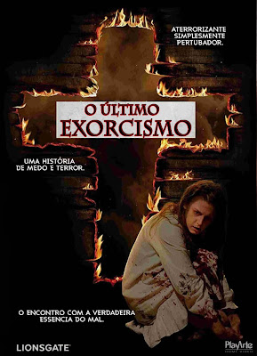 O+%C3%9Altimo+Exorcismo Download O Último Exorcismo   Ts Legendado (RMVB)