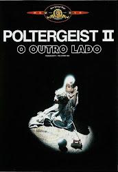 Download Poltergeist 2 : O Outro Lado Dublado Grátis