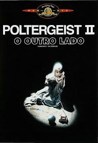 Poltergeist 2 – O Outro Lado – DVDRip AVI Dublado