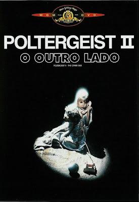 Poltergeist 2: O Outro Lado (Dublado)