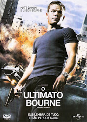 Baixar Filme O Ultimato Bourne (Dual Audio)
