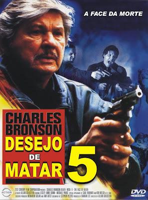 Desejo+de+Matar+5 Download Desejo de Matar 5   DVDRip Dual Áudio