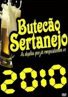 Butec%C3%A3o+Sertanejo+2010 Download Butecão Sertanejo 2010   DVDRip