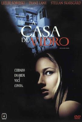 A+Casa+de+Vidro Download A Casa de Vidro   DVDRip Dublado