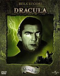 Baixe imagem de Drácula (Legendado) sem Torrent