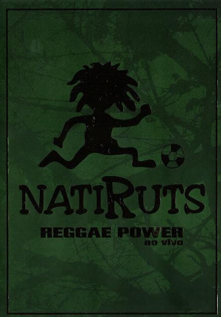 Natiruts%2B %2BReggae%2BPower%2B %2BAo%2BVivo Download Natiruts: Reggae Power   Ao Vivo   DVDRip Download Filmes Grátis