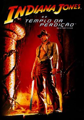 Indiana%2BJones%2Be%2Bo%2BTemplo%2Bda%2BPerdi%25C3%25A7%25C3%25A3o Download Indiana Jones e o Templo da Perdição   DVDRip Dublado