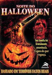 Baixe imagem de Noite de Halloween (Dublado) sem Torrent
