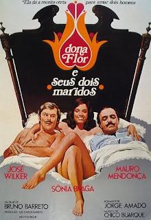 Baixar Filmes Download   Dona Flor e Seus Dois Maridos (Nacional) Grátis