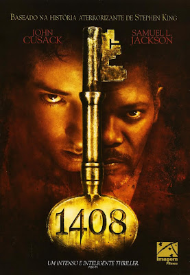 1408 Download 1408   DVDRip Dublado Download Filmes Grátis