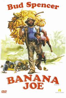 Baixar Filmes Download   Banana Joe (Dual Audio) Grátis