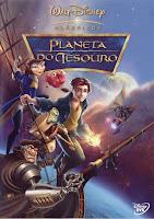 Planeta%2Bdo%2BTesouro Download Planeta do Tesouro   DVDRip Dual Áudio Download Filmes Grátis