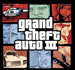 Ath Thoriq Hasen: Misteri GTA 3