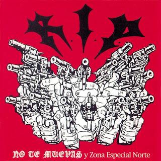 MÚSICA de los 80's - Página 2 RIP+-+No+te+muevas+%2B+Zona+Especial+Norte+%5Bfrontal%5D