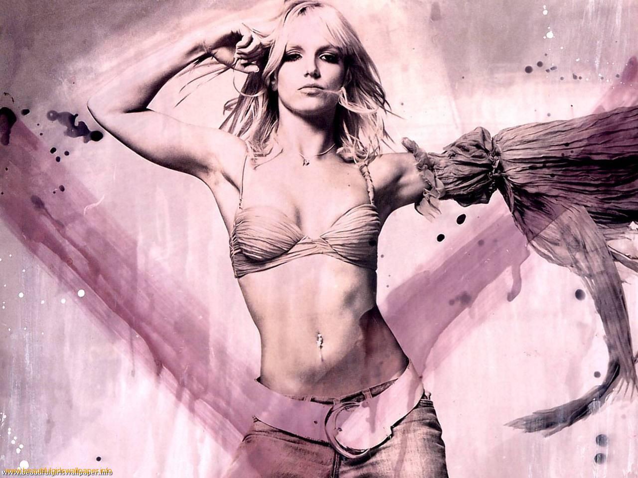 http://2.bp.blogspot.com/_aXFb3vEguRk/TK4CK2I9OhI/AAAAAAAADGk/6uzUc4u1oM8/s1600/Britney-Spears-1853-1.jpeg