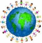 ::blog peaceuntukmu istimewa untuk kanak-kanak::
