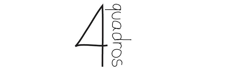 4quadros