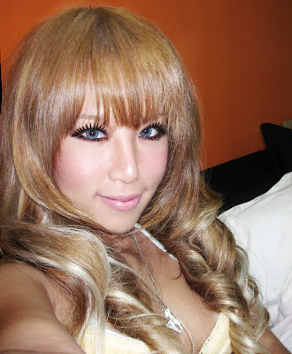 Xiaxue blogs about CLUBSNAP - Page 25