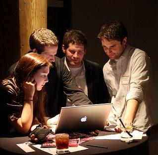 teamwork-2.jpg (319×314)