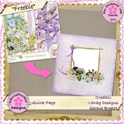 http://danospookie.blogspot.com/2009/07/quick-page-freebie_10.html