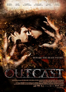 Download filme Outcast 2010