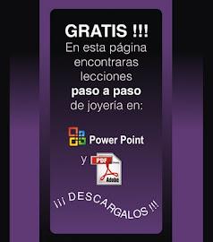 PDFs GRATIS !!!