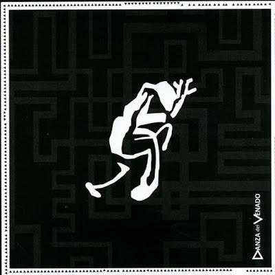VA-Danza Del Venado 2008,