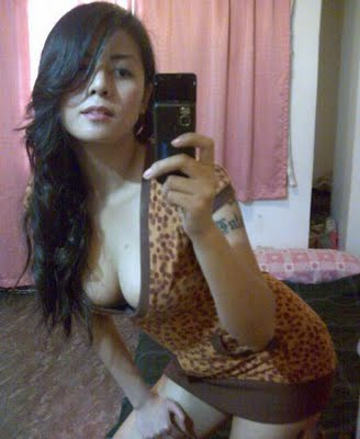 ml,+seks,+ngentot,+tante,+tante+girang,+no+hp+tante,+phone+sex+sam