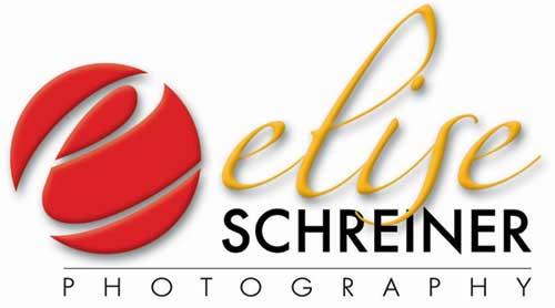 Elise Schreiner Photography