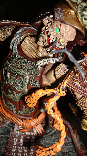 Download image dark ages spawn samurai wars pc android iphone and