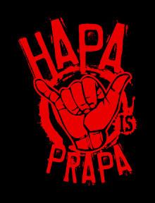 Shaka Prapa