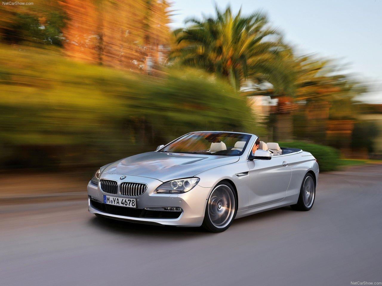 http://2.bp.blogspot.com/_aYHy9i_CR0Y/TSYLYNO9ShI/AAAAAAAAFM0/b0u9iu5S3mE/s1600/BMW-650i_Convertible_2012_1280x960_wallpaper_03.jpg